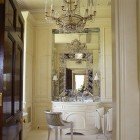 Grande Chateau Bathroom