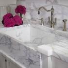 Marble Farm Sinks