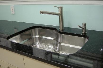 Franke Bathroom Sinks. Techna Double Kitchen Sink Franke. Franke ...