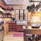 Greenwich Village Kitchen