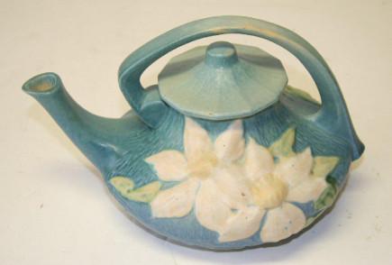 Collecting Roseville ceramics - Atticmag