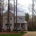 More Virginia Farmhouse Modern