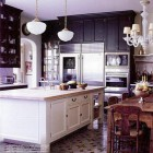 Hollywood Family Kitchen