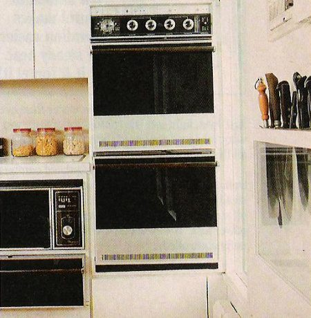 Do It Yourself Appliance Repair: How To Fix Common Microwave Oven