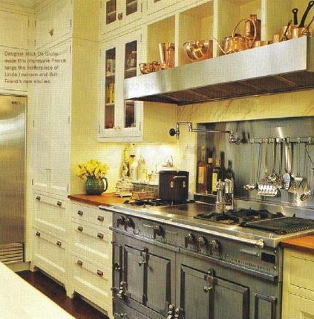 tuscan kitchen colors home decorating ideas