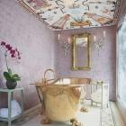 Lavender Fantasy Bath