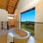 Picture Window Bath