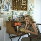 India Hicks Picture Walls