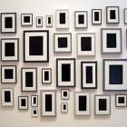 Understanding Picture Walls