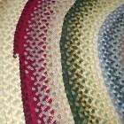 Vintage Braided Rugs