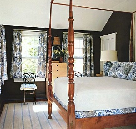 Cotton Summer Rugs   Atticmag   Kitchens, Bathrooms, Interior Design