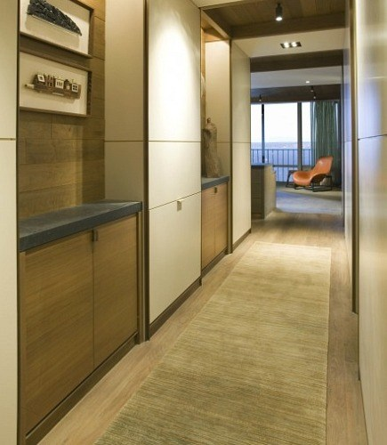 runner rugs hallway ideas