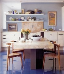 Get Great Kitchen Ideas