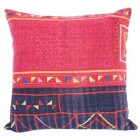 Artistic Handmade Pillows