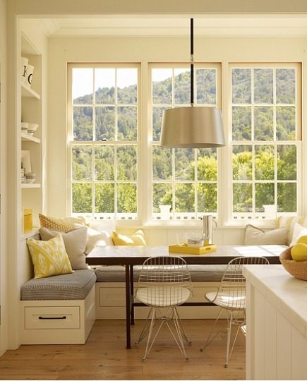 Breakfast_Nook_Bench_Seating http://www.atticmag.com/2012/01/modern-farmhouse-kitchen/