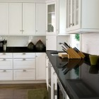 Eco-Friendly Quartz Countertops