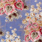 Russian Chintz