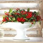 Berry Merry