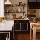 Black Tie Kitchen