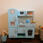 Pretend Play Kitchens
