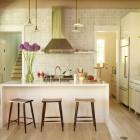 Kitchen Backsplash Tile Intelligence