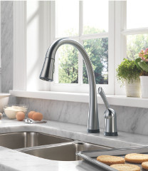 sinks, faucets and installation how tos