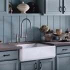 Best Farm Sink for an Easy Kitchen Update