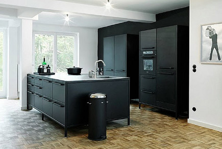 kitchen cabinets vintage mission kitchen cabinets styles photos of