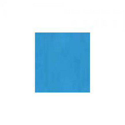 Sevres blue paint swatch – Society for All Artists via Atticmag