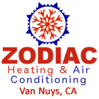 Zodiac Heating and Air Conditioning