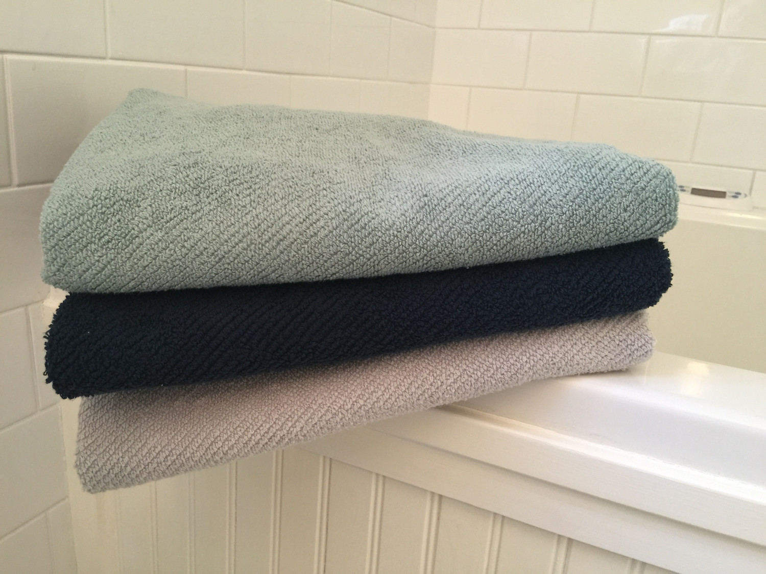 Ideal I uve bee obsessed with buying bath towels online u shopping is like a home d cor treasure hunt