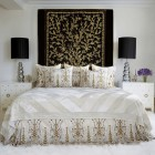 Million Dollar Decorator Bedrooms
