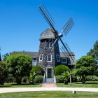 DeRose Windmill Cottage