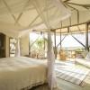 Safari Camp Bedroom Décor
