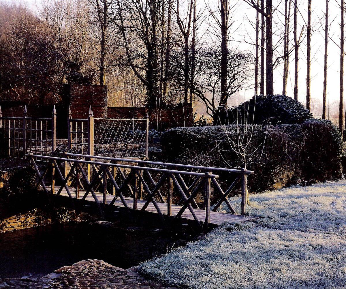mild winter garden atticmag