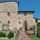 Villa Michelangelo in Chianti