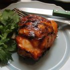 Heirloom Barbecue Sauce