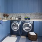How to Buy the Best Front Load Washing Machine