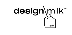Article mentioning Atticmag.com on Design Milk - Design Milk via Atticmag