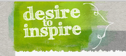 atticmag.com mentioned on desire to inspire - Desire to Inspire via Atticmag