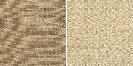 Enviro textiles natural linen and hemp fabric - Atticmag