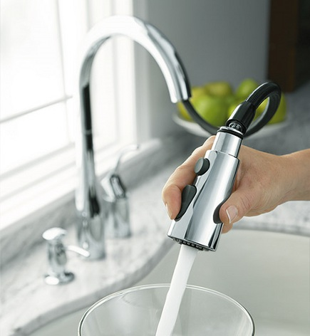 htm kohler gradient k us a docknetik or function rgb template with down handle hole is and sink new three src featuring faucet spray docking sprayhead the pull faucets spout pdpcon simplice shadow sweep product category single paweb productdetail magnetic kitchen system