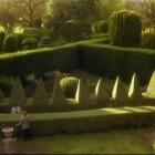 Gardens Most Amazing