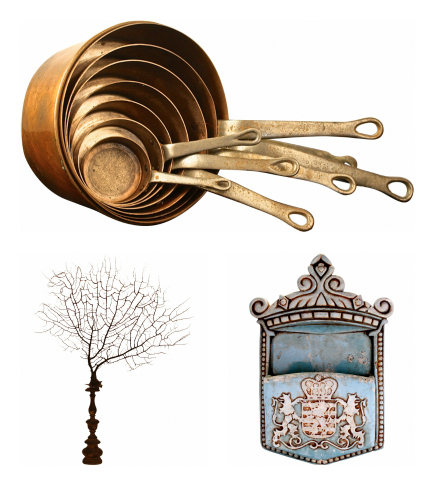 A Online Store For Second Hand Home Decor Has An Intriguing Mix Of Furniture Accessories And Tableware
