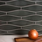 Artistic Sustainable Tiles