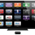 apple tv - channel selections - apple via atticmag